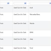 Ads_Listings