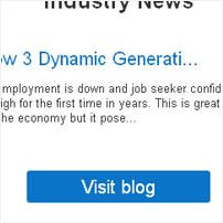 Blog_News_Section