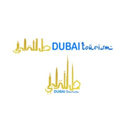 DubaiTourism