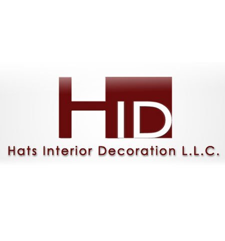 Hats Interior Decoration