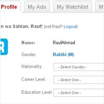 User_My_Profile