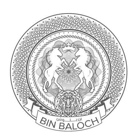 BinBaloch Contracting