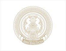 binbaloch