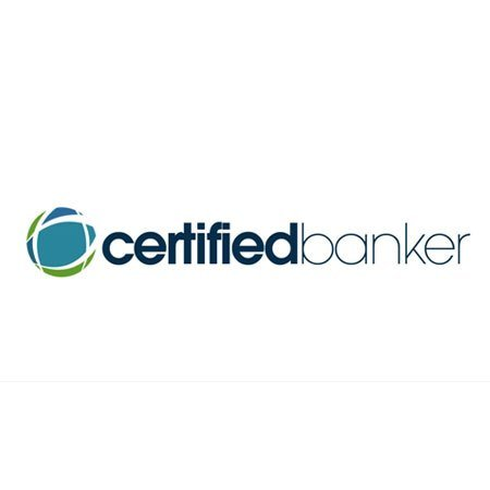Certified Banker