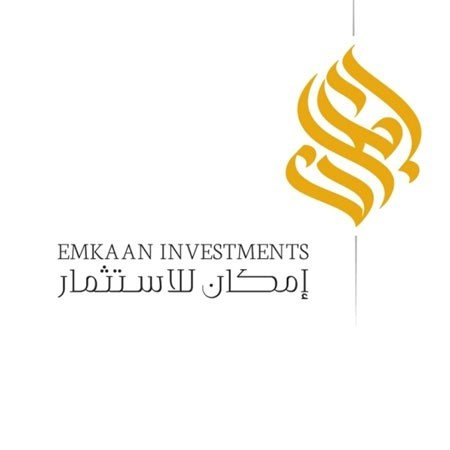 Emkaan Investments