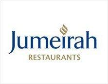 jumeirah-resturants