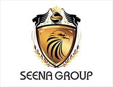 seena group