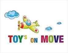 toys_onmove