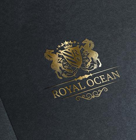 Royal Ocean