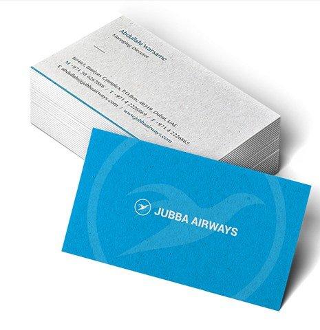 Jubba Airways