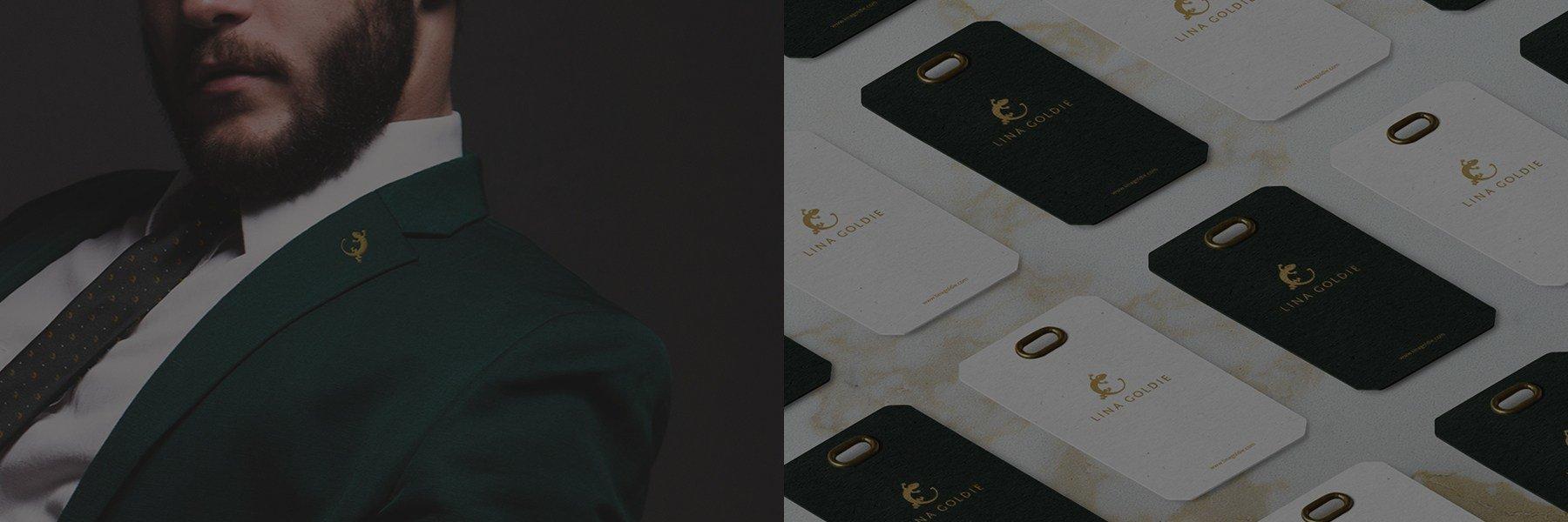 Web designing and development, Logo designing, Web Design Company Dubai, website designing Dubai