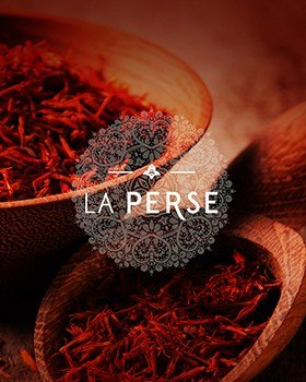 laperse
