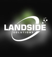 landsidesolution