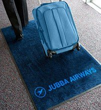 jubbaairways
