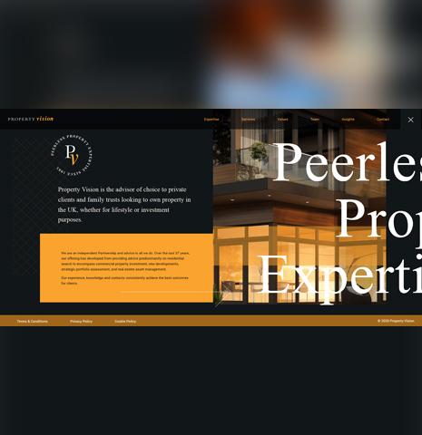 Property Vision
