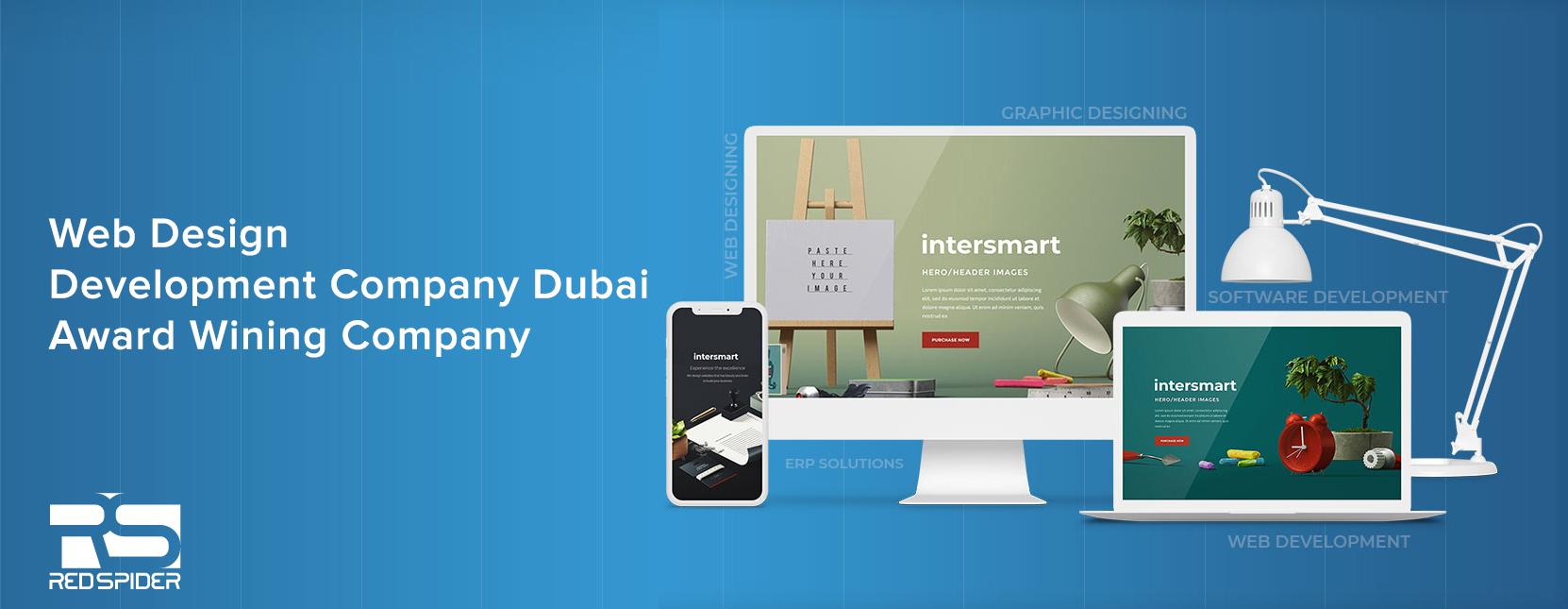Web-Design-Development-Company-Dubai-Award-Wining-Company
