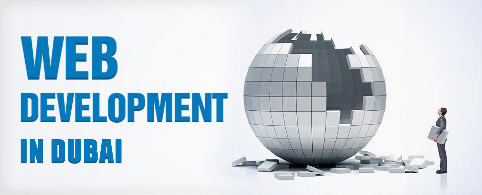 Web-Development-inDubai
