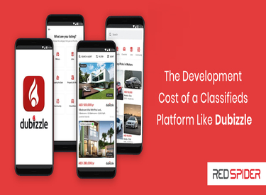 cost-of-developing-website-and-app-like-dubizzle