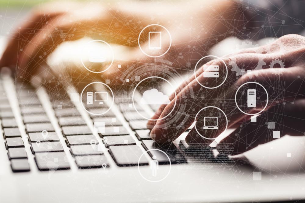 Web Designing Services Dubai